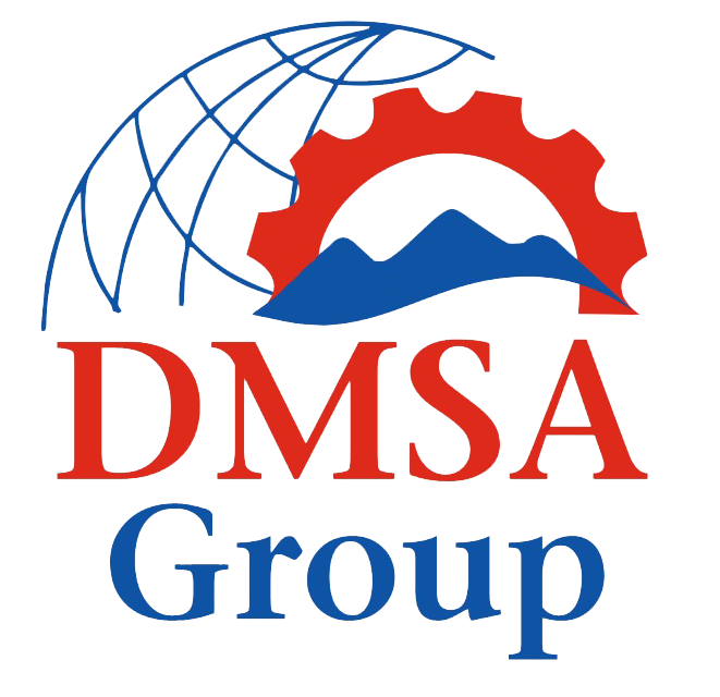 DMSA GROUP MMC